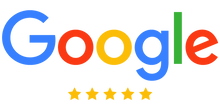 5 Star Google Review-Pearland TX Septic Tank Pumping, Installation, & Repairs-We offer Septic Service & Repairs, Septic Tank Installations, Septic Tank Cleaning, Commercial, Septic System, Drain Cleaning, Line Snaking, Portable Toilet, Grease Trap Pumping & Cleaning, Septic Tank Pumping, Sewage Pump, Sewer Line Repair, Septic Tank Replacement, Septic Maintenance, Sewer Line Replacement, Porta Potty Rentals, and more.