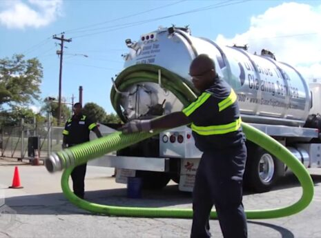 Grease Trap Pumping & Cleaning-Southern Elite Septic Installation Services of Pearland