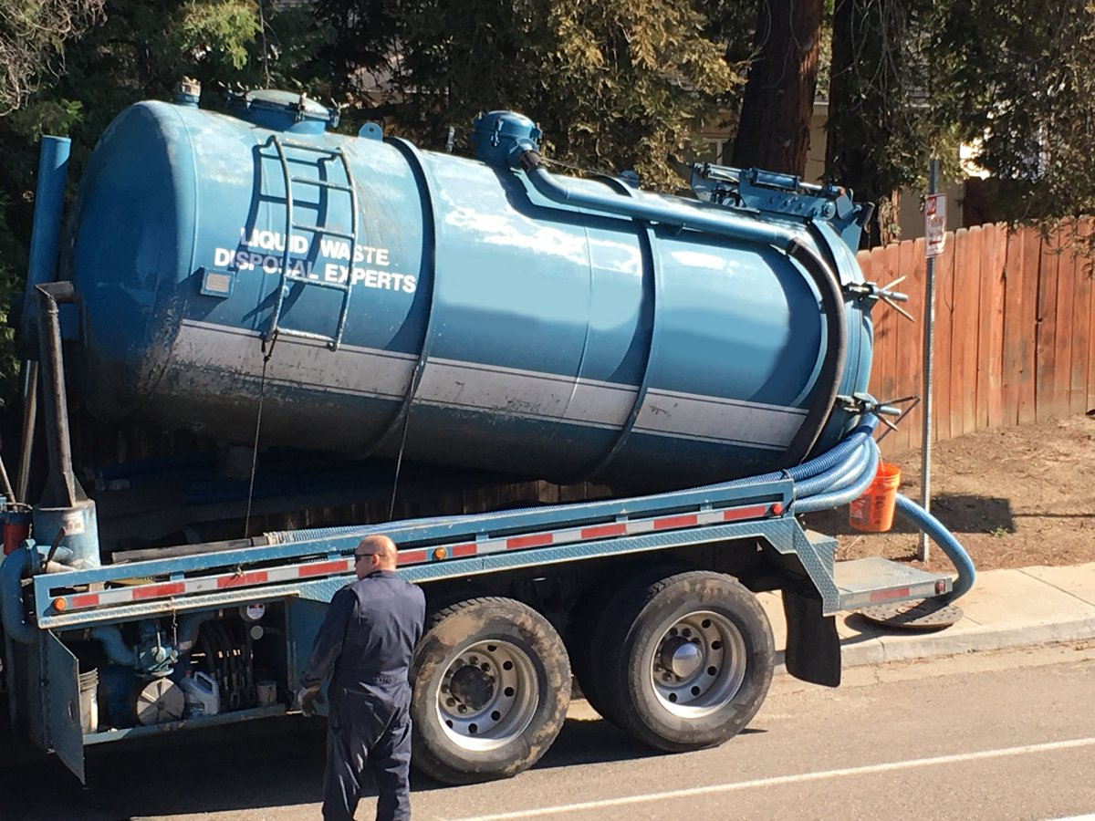 Humble-Pearland TX Septic Tank Pumping, Installation, & Repairs-We offer Septic Service & Repairs, Septic Tank Installations, Septic Tank Cleaning, Commercial, Septic System, Drain Cleaning, Line Snaking, Portable Toilet, Grease Trap Pumping & Cleaning, Septic Tank Pumping, Sewage Pump, Sewer Line Repair, Septic Tank Replacement, Septic Maintenance, Sewer Line Replacement, Porta Potty Rentals, and more.