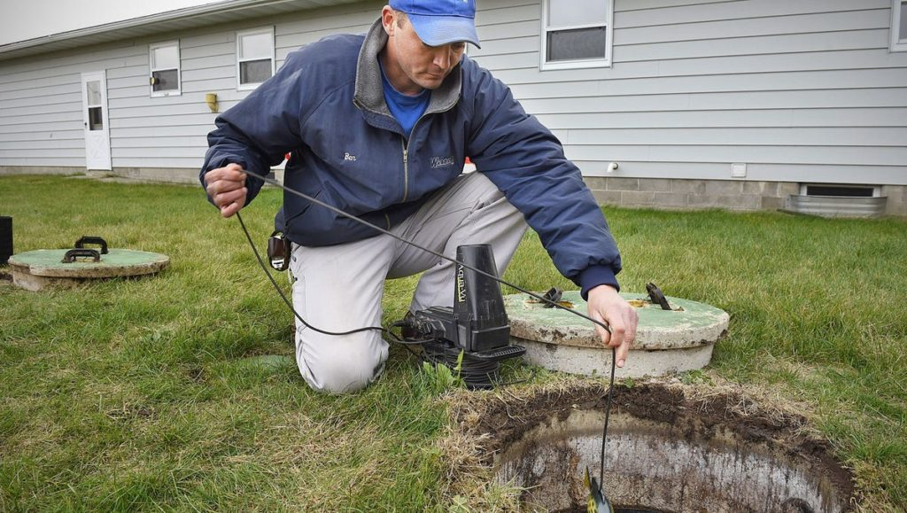 Pearland-Southern Elite Septic Installation Services of Pearland