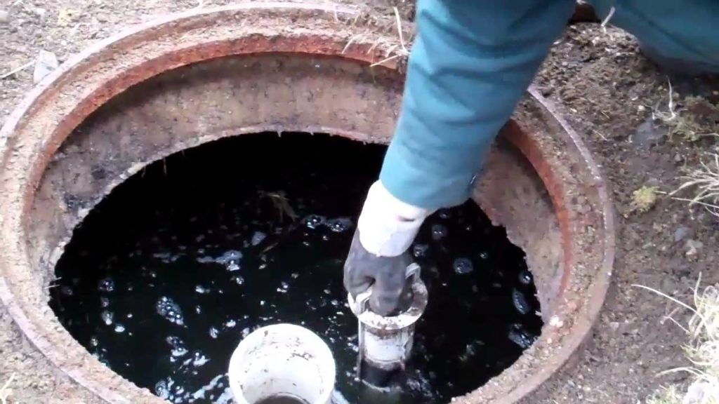 Septic Tank Cleaning-Southern Elite Septic Installation Services of Pearland