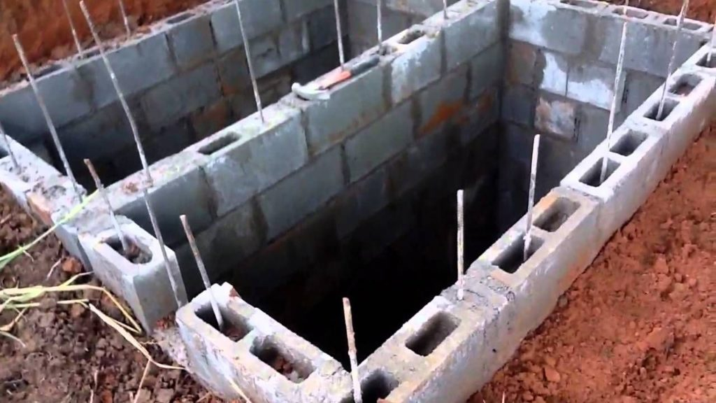 Septic Tank Installations-Southern Elite Septic Installation Services of Pearland
